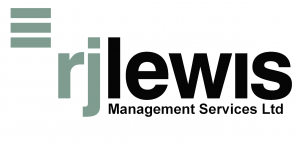 R J Lewis Management Services Ltd